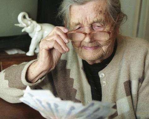 Пенсия казахстана получить